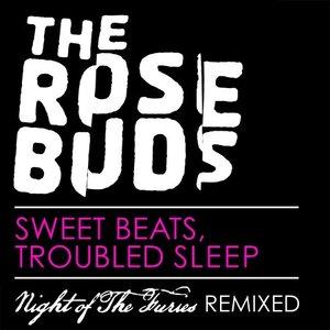 Imagen de 'Sweet Beats, Troubled Sleep (Night of the Furies Remixed)'