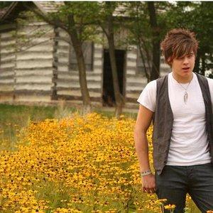 Image for 'Josh Golden'