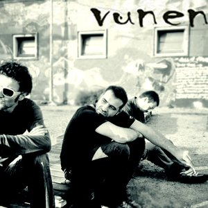 Image for 'Vuneny'