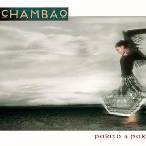 Bild för 'Pokito a Poko'