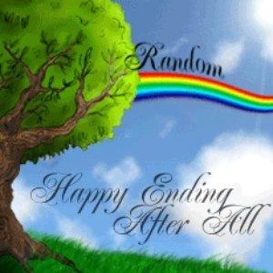 Imagen de 'Happy Ending After All'