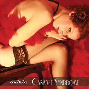 Bild för 'Cabaret Syndrom'