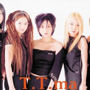 Image for 'T.T.MA'