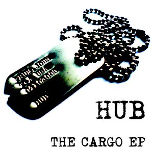 Image for 'The Cargo EP'