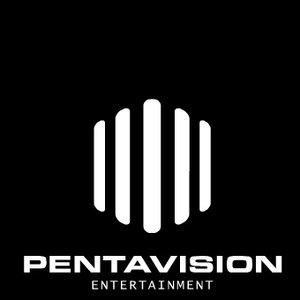 Image for 'Pentavision'