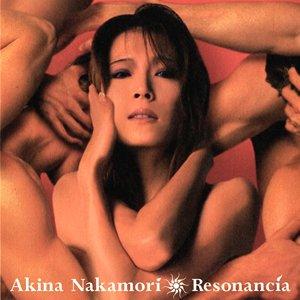 Image for 'Resonancia'
