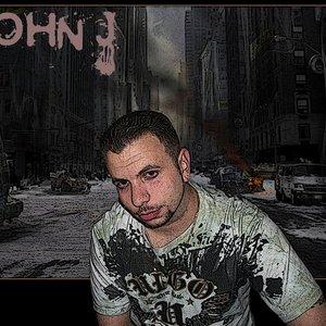 Image for 'John J'