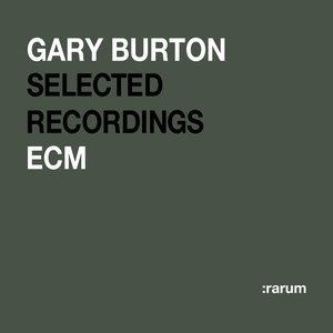Image for 'Rarum IV / Selected Recordings'