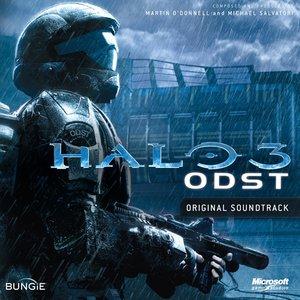 Image for 'Halo 3: ODST'
