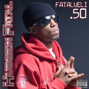 Image pour 'Fatalveli .50'