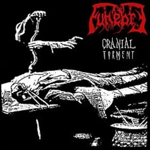 Image for 'Cranial Torment'
