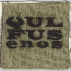 Bild för 'Enos'