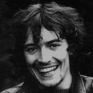 Image for 'Ernie Graham'