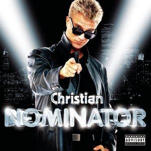 Image for 'Nominator'
