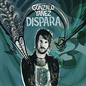 Image for 'De Ida y Vuelta'