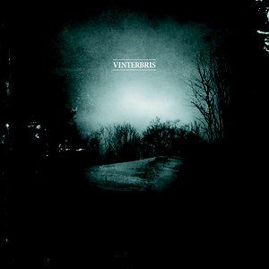 Image for 'Vinterbris'