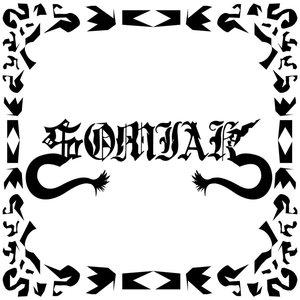 Image for 'Somiak'