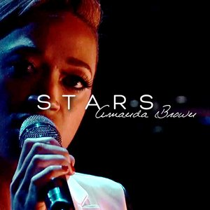 Image for 'Stars (The Voice Performance)'