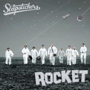 Bild für 'Rocket'