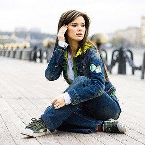 Image for 'Katya Chehova'
