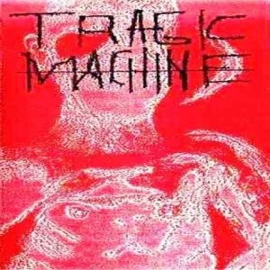 Image for 'Tragic Machine / Live in Bangladesh'