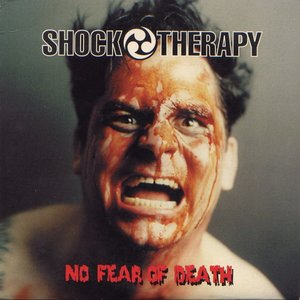 Imagem de 'No Fear of Death'