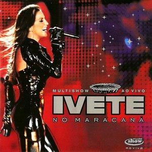 Image for 'Não Precisa Mudar (Live)'