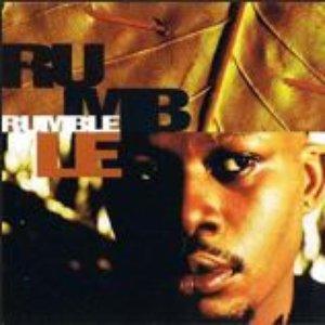 Imagem de 'Rumble'