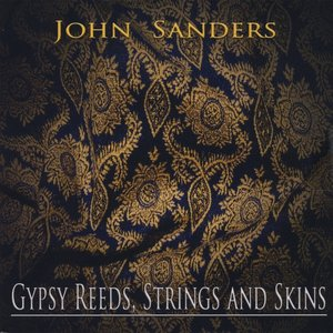Image for 'Gypsy Reeds, Strings & Skins'