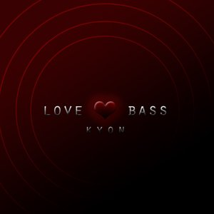 Image for 'Love & Bass'