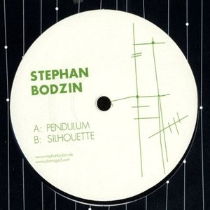 Image for 'Pendulum'