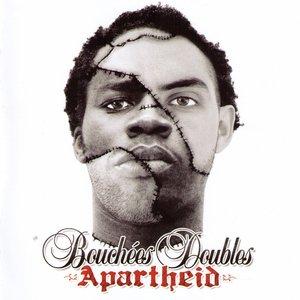 Image for 'Apartheid'