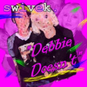 Image for 'Debbie Doesn't'