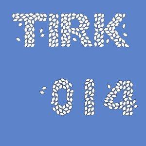 Image for 'Collarbone (Tirk)'