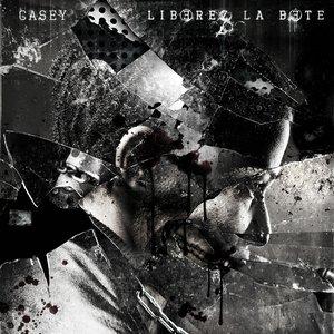 Bild für 'Libérez la bête'