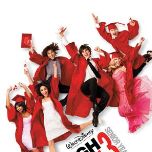 Image for 'HSM 3'