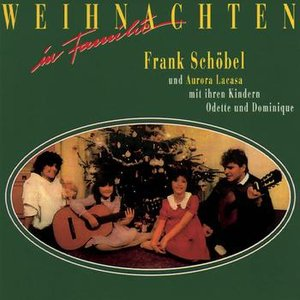 Image for 'Weihnachtsmusik'