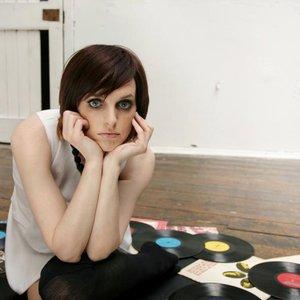 Image for 'Julie Feeney'