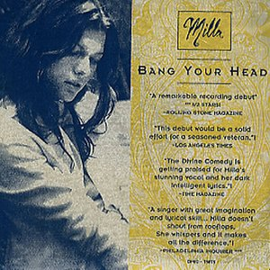 Image pour 'Bang Your Head'