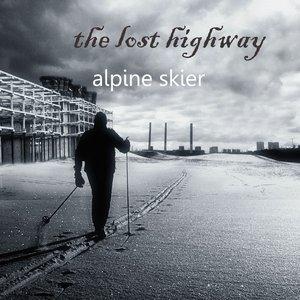 Imagem de 'Alpine Skier'