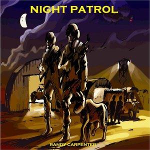 Image for 'Night Patrol'