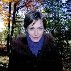 Image for 'Kate Maki'