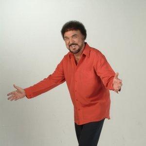 Image for 'Luiz Ayrao'