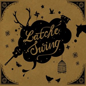 Image for 'Latché Swing'