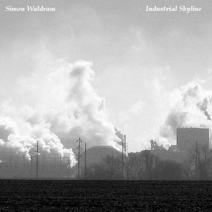 Image for 'Industrial Skyline'