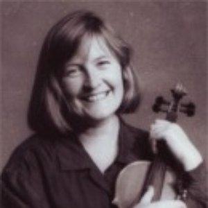 Image for 'Máire O'Keeffe'