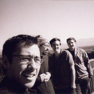 Bild för 'MTKJ Quartet'
