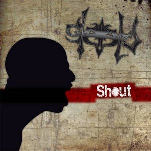 Image for 'Shout'