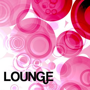 Image for 'Lounge'