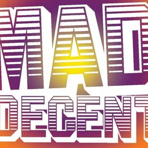 Image for 'Diplo / Mad Decent'